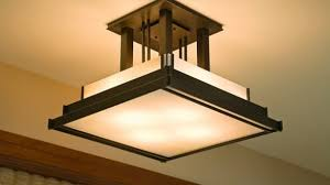 attractive collection in kitchen ceiling light fixtures
