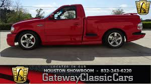 2001 Ford F150 Lightning | Gateway Classic Cars | 1165-HOU Team Ford Of Navasota Dealership In Tx Bucket Trucks Boom In Houston For Sale Used Metal Theft Dallas Fort Worth Austin San Antonio 1968 F100 For Classiccarscom Cc1039627 F1 Truck Show Shdown Custom Invade 1951 Munday Chevrolet Car Near Me South Police Crime Scene Unit Suv Crime Texas Advantage Program Pasadena F150 F250 F350 Baytown Area New Xlts Sale 77011 At The Rodeo Enthusiasts Forums