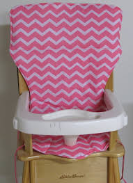 Evenflo Expressions Easy Fold High Chair by Others Eddie Bauer High Chair Cover Carters High Chair