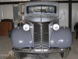SOLD:: 1940 Chevy Pickup Truck | Old Chevys 4 U Welcome To Art Morrison Enterprises Tci Eeering 01946 Chevy Truck Suspension 4link Leaf 1939 Or 1940 Chevrolet Youtube Pickup For Sale 2112496 Hemmings Motor News 3 4 Ton Ideas Of Sale 1940s Pickupbrought To You By House Of Insurance In 12 Ton Chevs The 40s Events Forum Nostalgia On Wheels Gmc Panel 471954 Driving Impression Ford Business Coupe Daily An Awesome For Sure Carstrucks Designs