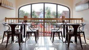 über uns täglich spo das cafe bistro bar restaurant in spo