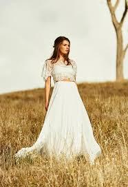 375 best dream wedding fashion images on pinterest wedding