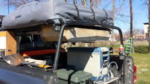 Roof Top Tent F150.Roof Top Tent Rack Part 2 YouTube. Roof Top Tent ... Roof Top Tents Awnings Main Line Overland Explorer Series Hard Shell Tent The Best Rooftop Of 2018 Digital Trends Toyota Page 2 Amazoncom Tuff Stuff Bed Rack Universal Automotive Expedition 6 Truck Northwest Accsories Portland Or Front Runner Roof Top Tent And Stuff Youtube Asheville Janes My Thoughts Adventure Manual 60 Freespirit Recreation Car Set Up Camping Trucksicles Pinterest