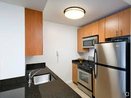 Apartments For Rent 2 Bedroom by 2 Bedroom Apartments For Rent In New York Ny Apartments Com