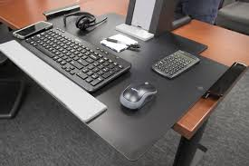 Humanscale Standing Desk Converter by Humanscale Standing Desk Converter 46 Images Humanscale Float