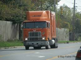 100 Allied Trucking Van Lines Inc Oakbrook Terrace IL Rays Truck Photos