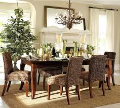 Centerpieces For Dining Room Tables Everyday by Dining Table Centerpiece Dining Room Table Ideas Stylish Design