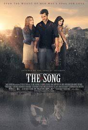 The Song 2014 IMDb