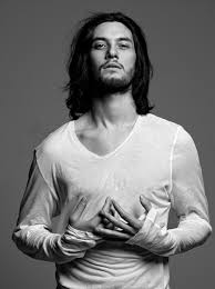 Picture Of Ben Barnes 205 Best Ben Barnes Images On Pinterest Barnes Beautiful 2014 Felicity Jones Bring Style To The Britannia Awards 41 Eyes And Picture Of Share A Car At Lax Airport Photo Actress Georgie Henleyl Actor Attend Japan 5 Actors Who Would Be Better Gambit Funks House Geekery Wallpaper 1280x1024 7058 Puts Up A Fight Against The Red Coats In New Sons Ptoshoot
