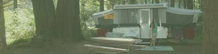 100 Used Popup Truck Campers For Sale Buying A Pop Up Camper The Pop Up Princess