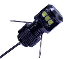 leds diy superflux 12v prewired leds led kits and more oznium
