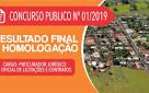 imagem de Nova Canaã Paulista São Paulo n-15