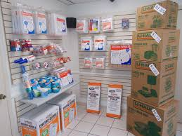 The Shed Gulfport Ms Menu by Move It Self Storage Gulfport Find The Space You Need