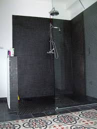 salle de bain a l italienne inspiration une à l italienne frenchy fancy