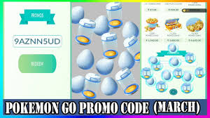 Dx Coupon Codes 2019 Dxracer On Twitter Hey Tarik We Heard You Liked Our Gaming Chairs Reviews Chairs4gaming Element Vape Coupon Code May 2019 Shirt Punch 17 Off W Gt Omega Racing Discount Codes December Dxracer Coupons American Eagle October 2018 Printable Series Black And Green Ohrw106ne Gamestop Buy Merax Sar23bl Office High Back Chair For Just If Youre Thking Of Buying A Secretlab Chair Do Not Planesque Promo Code Up To 60 Coupon Deals Gaming Chairs Usave Car Rental Codes Classic Pro Pu Leather Ce120nr Iphone Xs Education Discount Spa Girl Tri