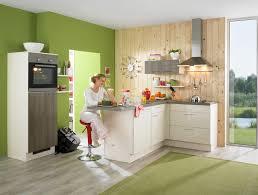 die erste eigene küche planungstipps und ideen küche co