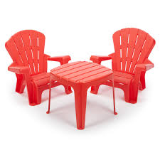 Little Tikes Garden Table And Chairs Set, Multiple Colors Little Tikes 2in1 Food Truck Kitchen Ghost Of Toys R Us Still Haunts Toy Makers Clevelandcom Regions Firms Find Life After Mcleland Design Giavonna 7pc Ding Set Buy Bake N Grow For Cad 14999 Canada Jumbo Center 65 Pieces Easy Store Jr Play Table Amazon Exclusive Toy Wikipedia Producers Sfgate Adjust N Jam Pro Basketball 7999 Pirate Toddler Bed 299 Island With Seating
