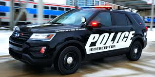 Ford Police Truck 2018 Best New Cars 2018 Under 20000 ... Why The Hell Did I Buy A Ram With 281000 Miles Best Pickup Trucks Toprated For 2018 Edmunds Truck Wikipedia New Under 200 Awesome Crossovers Suvs 200lb Kamaz Dakar Truck Goes Completely Sideways Youtube 10 Coolest Cars Kelley Blue Book Garys Auto Sales Sneads Ferry Nc Used The Tesla Electric Semi Will Use A Colossal Battery And Ford Dealer Monroe Hixson Automotive Of 20 000 Luxury Of Enterprise Car