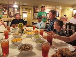 mrs wilkes dining room menu alliancemv com