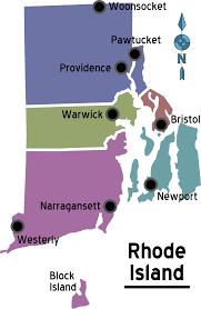 Christmas Tree Shop Warwick Rhode Island by Rhode Island U2013 Travel Guide At Wikivoyage