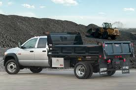Heavy Duty Trucks: Heavy Duty Trucks Parts Online