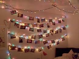 bedroom wall lights psoriasisguru
