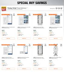Belk Coupon Code 99057528 Uber Discount Code Ldon Paytm Cashback Promo Flight Silpada Clearance Sale Up To 70 Off Home Facebook 30 Onsandals Coupon Code 20 New Years 43 Mustread Macys Store Hacks The Krazy Lady Victorias Secret Coupons Promo January La Mer 4piece Free Bonus Gift Makeup Bonuses 50 Happy Planner Year 10 Retailers That Allow You Stack Coupons And Maximize Ring Wifi Enabled Video Doorbell 6599 Slickdealsnet Pinned June 18th 5 Off More At Party City Or Jcpenney Off 25 Printable In White Nike Cap Womens C78a7 F0be1