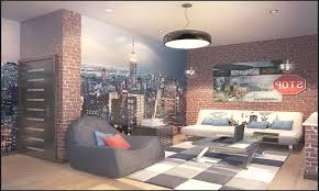 100 New York Style Bedroom 12 Small But Important Things To Observe In