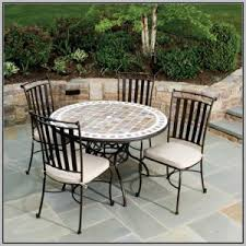 Meijer Patio Furniture Covers by Meijer Patio Furniture Covers Patios Home Decorating Ideas Hash