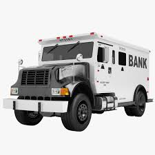 3D Bank Armored Truck - 3D Model | Armored Vehicles,&Etc ... Refurbished Ford F800 Armored Truck Cbs Trucks Mexican Cartel Found Near Border Meet The Police Swat Of Your Dreams Maxim Truck Spills Money After It Hit A Pothole And Crashed On I Wanted Heavy Vehicles Oklahoma Watch Cars Ukrainian Armor Varta 21st Century Asian Arms Race Robbed Outside Southeast Austin Bank Youtube Brinks Stock Photos Garda Armored Yelagdiffusioncom Seek Men Who Car At North Star Mall San Editorial Otography Image Itutions