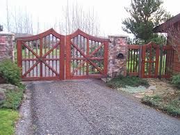Century Tile And Carpet Naperville by Top 10 Best Chicago Il Driveway Gate Installers Angie U0027s List
