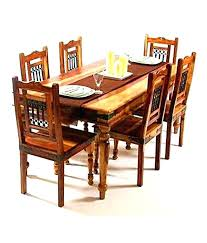 Costco Dining Room Table Tables Deals Image 8 Of Sets Ca Furniture