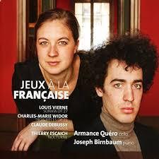 jeux de amoure dans la chambre amour musique de chambre et orgue concert du quatuor oïstrakh