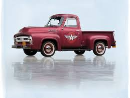 RM Sotheby's - 1953 Mercury M100 Pickup | The Andrews Collection Mercury Truck Photo And Video Review Comments 1940s F100 Truck Gl Fabrications 1957 M100 Hot Rod Network Manitoba 1950 M68 Pickup 1949 Cadian Panel Rm Sothebys 1948 M47 12ton Vintage 1951 M3 Wicked Garage Inc Plum Crazy Restorations The Muscle Car Shop Custom Cohort Capsule 1965 Econoline Unicorn 1962 Blondy Flickr Autolirate