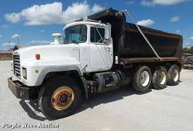 2003 Mack RD688S Dump Truck   Item DB7416   SOLD! September ... Craigslist Little Rock Used Cars For Sale Private By Owner Options Diamond Materials Llc Wilmington De Rays Truck Photos Home Dumas Motor Company Ar At Co We Sell 1995 Ford F600 Dump Sale In Fort Smith Great Trucks For In Arkansas On Peterbilt Isuzu Npr Hd 2011 Ford 750 For Sale 2759 Vintage Chevy Pickup Searcy Hire Northwest Northeast Oklahoma Kenworth American Buyer