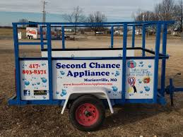 Second Chance Appliance Wall Decal Lion Mane Wild Cat Beast Predator Animal King Vinyl Retro And Rusty Oh And Me Photo Stuff To Buy Pinterest Circus Mania May 2014 Suicide Is Painless Hepatitus Used Car Parts Mcton Youtube The Parts Of A Horse Sema 2016 Killer Builds 2_1759_58247161348608762_ojpg 20481536 Manes Truck Home Facebook Fence Barnstorming Carr Day Martin Canter Tail Cditioner 1 Litre