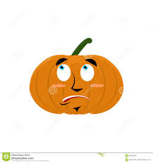 Emoji Pumpkin Carving Designs by Halloween Emoji Photo Booth Props It S Twinkle Time Zip Mouth