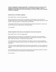 Handover Certificate Template Training Certificate Format Word Doc
