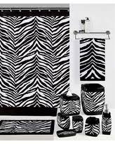 deals on animal print bath rugs are going fast