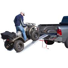 Amazon.com: Rage Powersports AF-9012-HD 89' Arched Folding Loading ... Diy Atv Lawnmwer Loading Ramps Youtube The Best Pickup Truck Ramp Ever Madramps And Utv Transport Made Easy Four Wheeler Ramps For Lifted Trucks Truck Pictures Quad Load Hauling The 4 Wheeler In Bed Polaris Forum 1956 Ford C500 Cab Auto Art Cool Pinterest Atvs More Safely With By Longrampscom Demstration Of Haulmaster Motorcycle Lift Ramp Loading A Made Easy Loadall V3 Short Sureweld Wheel Riser Front Wheels Ramp Champ