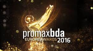 Promax Awards 2016 Searchlight Recruitment Blog