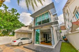 100 Sinai House House For Sale In 50 Mount Avenue SGPSCL00002