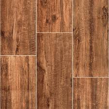 american marazzi tile dallas tx floor decoration ideas