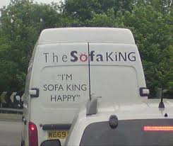 sofa king commercial nrtradiant com