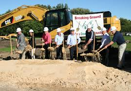 Forward Financial Bank Breaks Ground For New Headquarters - Hub City ... Truck Rental Quixote Hollywood Andy Lewis Director Of Purchasing Asset Management Velocity 2005 Intertional Dura Star 4300 Points West Commercial Centre David L Cottingham Linkedin Ken Laughrun National Sales Manager Rush Leasing Inc 2018 Nissan Frontier For Lease Near Stafford Va Pohanka Delaware Achievers Aug 28 Prime News Truck Driving School Job Peterbilts Sale New Used Peterbilt Fleet Services Tlg Marty Koellner Account Cars Bowdon Ga Trucks Rollins Automotive