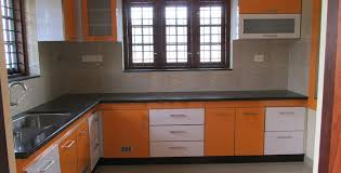 Advance Designing Ideas For Kitchen Interiors Highly Advanced Contemporary Kitchen Interior Designs