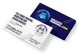 Outstanding Quick Business Card Printing Staples Cards Beautiful Photos Of Fast Premium Brisbane