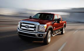 Power Stroke Selected As Best Diesel Over Cummins And Duramax 2018 Nissan Titan Truck Usa Rigged Diesel Trucks To Beat Emissions Tests Lawsuit Alleges Best Trucks For Towingwork Motor Trend The Diesel Cars You Can Buy Pictures Specs Performance Ram Limited Tungsten 1500 2500 3500 Models 2016 Markets Only Lightduty Review 2017 Chevrolet Silverado High Country Is A Good Engines Pickup Power Of Nine Insta Compilation January Part 2 From Chevy Ford Ultimate Guide Stroking Buyers Drivgline Duramax How Pick The Gm