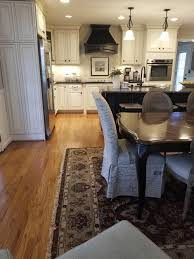 100 How To Change Countertops A Simple Kitchen Island Countertop Can Tally Update A