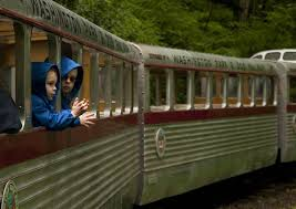 Canby Pumpkin Patch Train by 118 Best Portland For Kids Images On Pinterest Kids Events